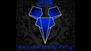 Defalt - Welcome To My Party