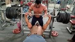 Master gym ghaziabad