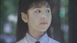 Another Mind (1998) PSX PS1 Japanese FMV game trailer & opening.