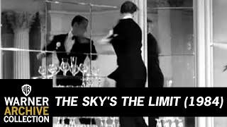 The Sky's the Limit (Preview Clip)