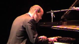 Boogie Woogie Stomp (by Albert Ammons), Frank Muschalle Trio