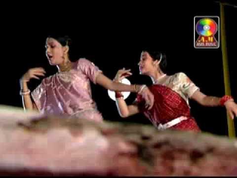 Oriya Bhajan_ Kuanra Punei Janha