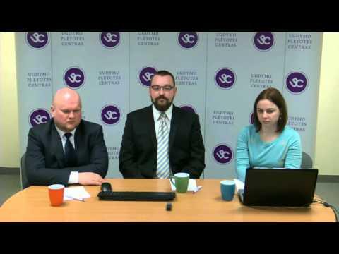 Priešiškos informacinės operacijos Lietuvoje