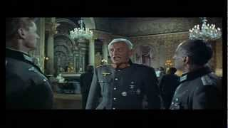 The Dirty Dozen (1969) Trailer