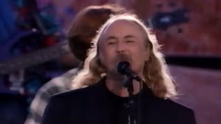 Crosby, Stills & Nash - Pre-Road Downs - 8/13/1994 - Woodstock 94 (Official)