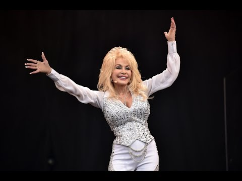 Dolly Parton . Say Forever You'll Be Mine . Pure & Simple . Lyrics