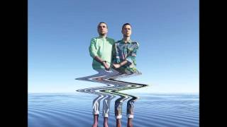 The Presets - Fail Epic