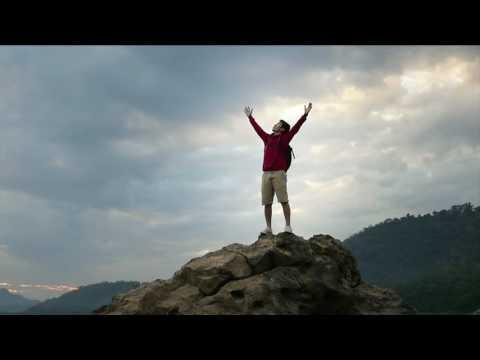 InnerTalk: Change Has Never Been Easier