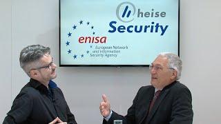 #heiseshowXXL: Auswirkungen des Internet of Things auf unsere Sicherheit