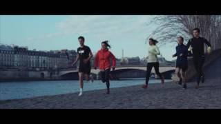 TEASER - Fitbit Semi de Paris 2017