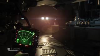 Alien: Isolation - A Inteligência artificial mais apelona dos games