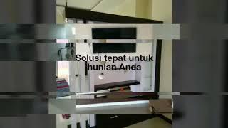 Furniture Custom Murah ~ 082331707044