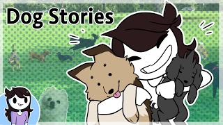 Video My Dog Stories download MP3, 3GP, MP4, WEBM, AVI, FLV Agustus 2017