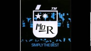 MOR - Simply The Best - 11 Bei M.O.R.