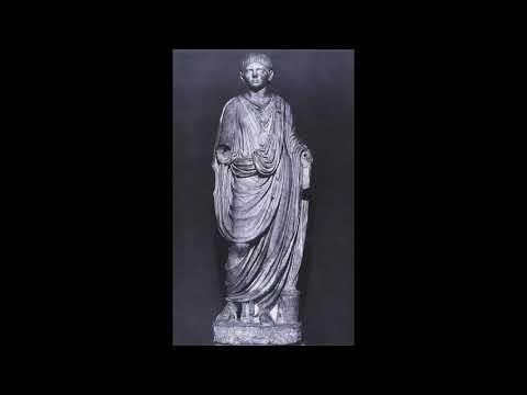 Metamorphoses: Book 10 (8) by Ovid