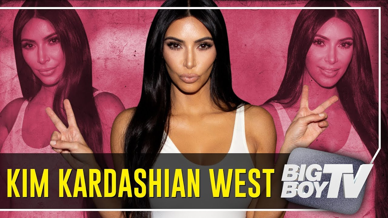 kim-kardashian-west-on-meeting-kanye-trump-visit-clapping-back-a-lot-more