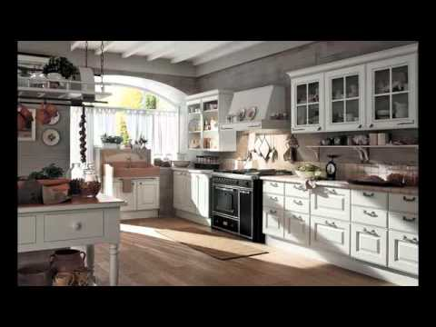 kitchen design jobs dubai