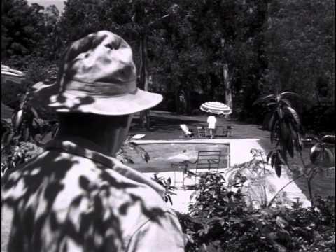 Kansas City Confidential (1952) JOHN PAYNE