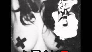 N3AKO - Cinema Fire (Benny Benassi X Skrillex X Porter Robinson)