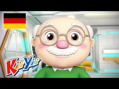Lustige Lebensmittel 2! Lernspiele für Kinder Spiele Gratis. (DE) from YouTube · Duration:  46 seconds