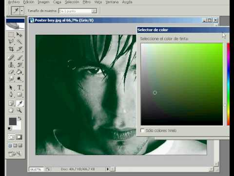 Buy Adobe Illustrator   Vector graphic design software