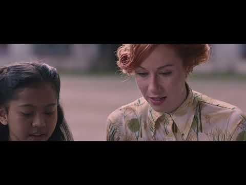 Emma – A Celcom & Axiata Merdeka 2017 short film