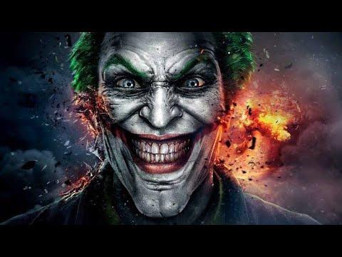 Joker 👑: (NEW)LAI LAI SONG ORIGINAL || Mix R Record