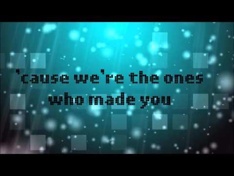 Game On - Waka Flocka Flame (From Pixels) Lyrics