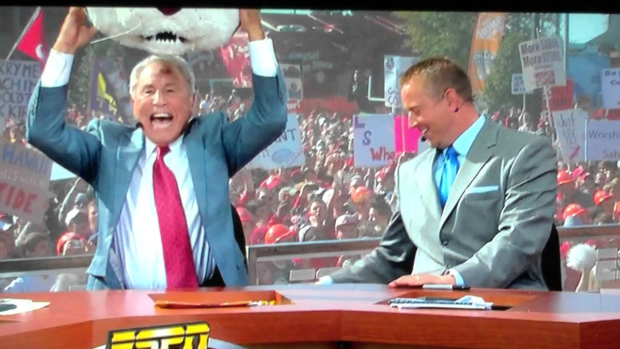 lee corso pick today