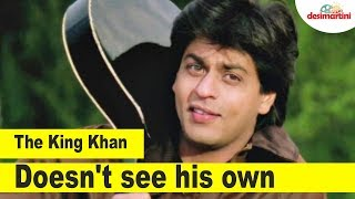 Bollywood Stars Who Allegedly NEVER Watch Their Own Films
