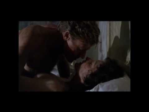 Meryl Streep Sex Scenes 52