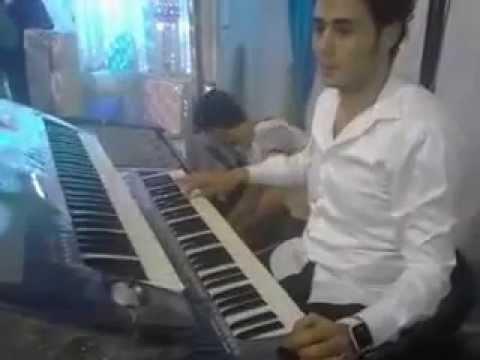 الجوكر محمد مطيع