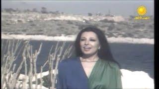 نجاة الصغيرة مطربة مصرية بحلاوة صوتها غنت 15 أغنيات beautiful songs of najat al saghira