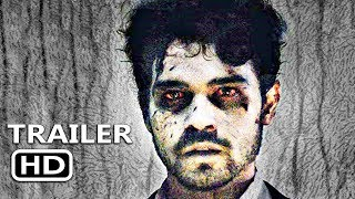 KARMA Trailer (2018) Horror Movie
