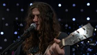 Courtney Barnett and Kurt Vile - Continental Breakfast (Live on KEXP)