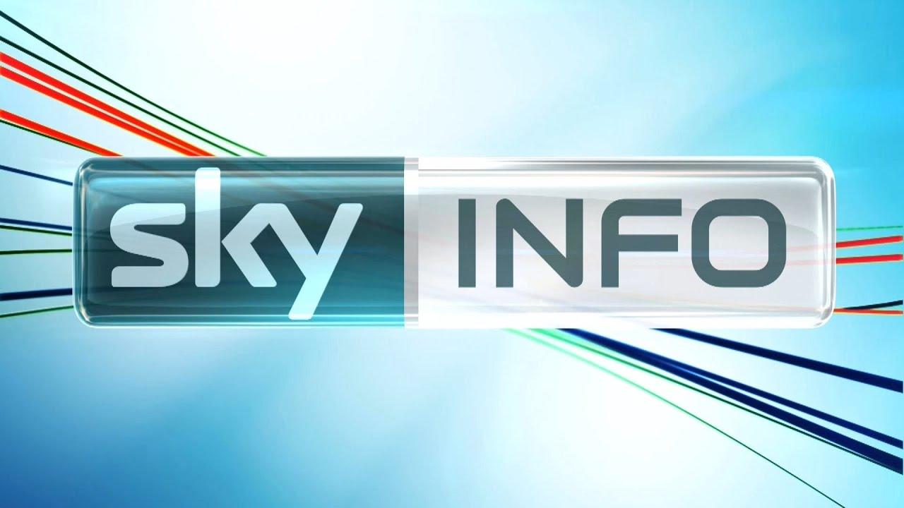 Www.Sky.De/Agb-Info.