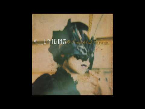 Enigma - Smell Of Desire