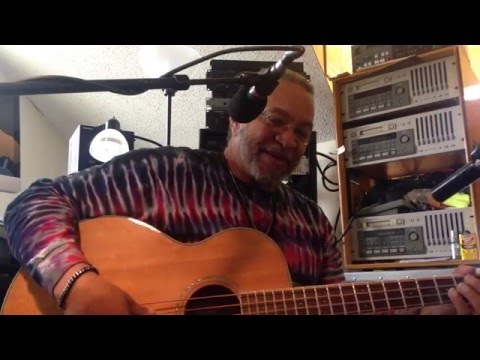 """George Porter Jr: How to really play """"Cissy Strut"""" and more lessons for life."""
