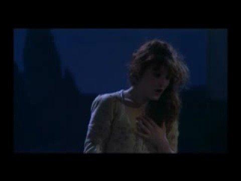 """Le nozze di Figaro: """"L'ho perduta... me meschina..."""""""