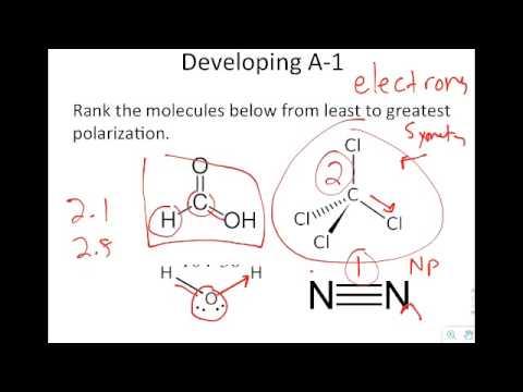 AC 4 2 Solids Liquids & Solutions