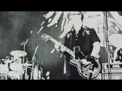 Die Toten Hosen live at Rock im Park 2012 - Ballast der Republik (Opener)