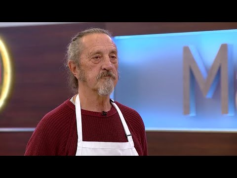 ¡Despedimos a Raúl Flaco Castro!