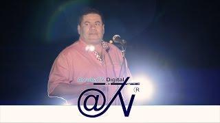 Jimmy Gutierrez - Deja de Gurriar - Video Oficial 2015 - Jimmy Gutiérrez 2015