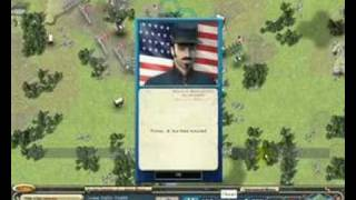 Forge of Freedom for PC