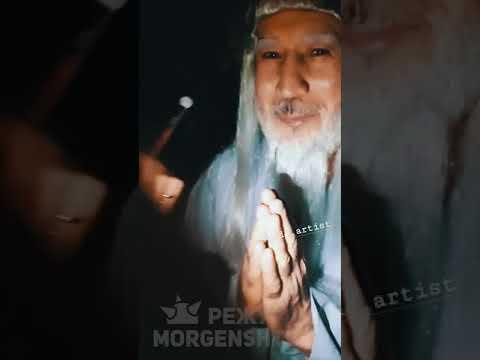 MORGENSHTERN съёмки клипа РАТАТАТАТА, и напоминание об коронавирус?!?!?!