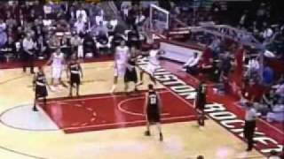 T-Mac_Rockets_Mix(mpeg).mpg Thumbnail