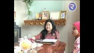 Video Prita Kemal Gani Profile (Jakarta on u - RTV) download MP3, 3GP, MP4, WEBM, AVI, FLV Januari 2018
