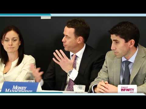 FOFA shakes up platform industry - part 1 | Money Management