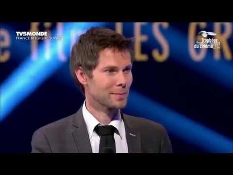 TF DE LA RÉALISATION  Lionel Baier pour le film Les grandes ondes à l'ouest