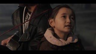 Игра судьбы | официальный трейлер фильма